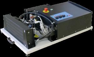 Climatisation MT-C7001
